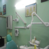 Mann Dental Care Image 2