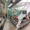 SMC Medical Center  Image 3