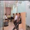 SMC Medical Center  Image 1