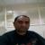 Dr.Mukesh Vyas Image 3