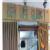 Gynecologic & Laparoscopy Centre,  | Lybrate.com