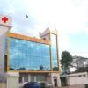 Siyaram Hospital Image 1