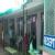 Siyaram Hospital Image 3