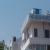 Siyaram Hospital Image 2