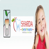 SHARDA DENTAL HOSPITAL & AESTHETIC CENTRE Image 5