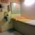 Dr Akshata Bhat's Clinic Image 1