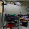 Sai Lee Hospital Image 1
