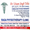 Raga Physiotherapy Clinic Image 1