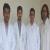 Centre for Spine and Rheumatology - Noida Image 5