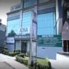 Adiva Hospitals Green Park Image 3
