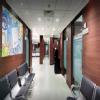 Adiva Hospitals Green Park Image 1