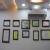 Dr Khanna's Dental Clinic Image 2