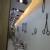 Dr Khanna's Dental Clinic Image 5