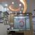 Dr Khanna's Dental Clinic Image 4