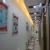 Dr Khanna's Dental Clinic,  | Lybrate.com