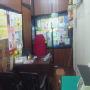 Life Care Homoeo Speciality Clinic Image 7