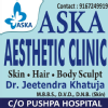 Aska Aesthetic Clinic Image 1