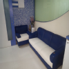 Aska Aesthetic Clinic Image 2