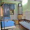 Nulife Hospital Image 3