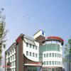 Nulife Hospital Image 1