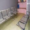 Chiranjivi Superspeciality Dental Clinic Image 2