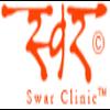 Swar Clinic Image 1