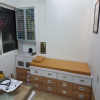 Dharmadhikari Ayurveda Clinic & Research center Image 4