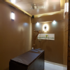 Dharmadhikari Ayurveda Clinic & Research center Image 5