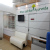 Dharmadhikari Ayurveda Clinic & Research center Image 1