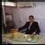 Dr. Rahul Joshi Homeopathy Clinic Image 1