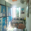 Shraddha Dental Care Center Image 7