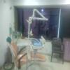 Shraddha Dental Care Center Image 6