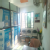 Shraddha Dental Care Center Image 7