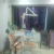 Shraddha Dental Care Center Image 6