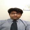 Amit Homoeo Hall Image 1