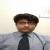Amit Homoeo Hall,  | Lybrate.com