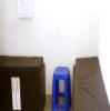 Dattachaya Multispeciality Ayurved Clinic Image 1