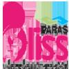 Paras Bliss - Panchkula Image 1