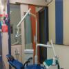 Gvs dental clinic Image 5