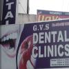 Gvs dental clinic Image 4
