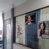 Gvs dental clinic Image 3