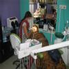 Gvs dental clinic Image 1