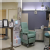 Chord Road Hospital Pvt Ltd Image 3