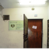 Dr Anand's Pets Clinic Image 1