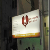 Dr Anand's Pets Clinic Image 2