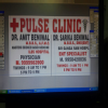 Pulse Clinic Image 5