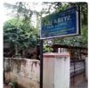 Sai Kriya Skin Clinic Image 1