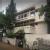 Gremaltes Hospital Image 1