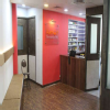Aamod Multispeciality Clinic Image 2