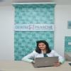 Dental Panache Image 1